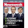 EBOOK Newsweek do słuchania nr 30 - 23.07.2012