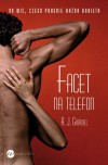 EBOOK Facet na telefon