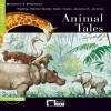 EBOOK Animal Tales